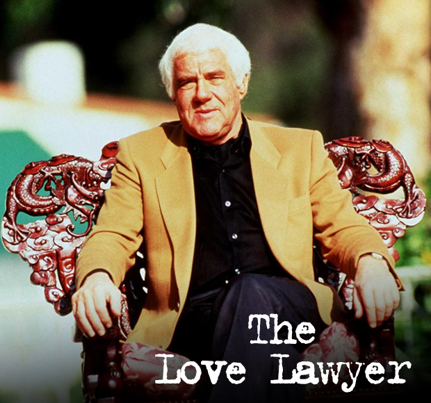 love lawyer