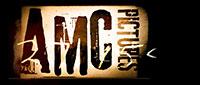 AMC Pictures