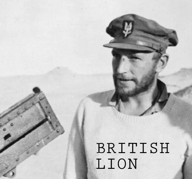 british-lion-film
