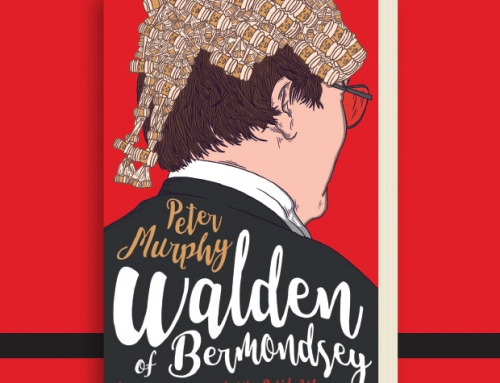 Walden of Bermondsey